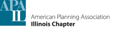 American Planning Association Illinois Chapter