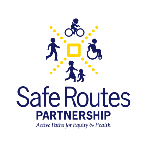 Safe Routes to Schools Partnership